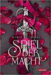 Monthlybooks (Buch-Neuerscheinungen) September