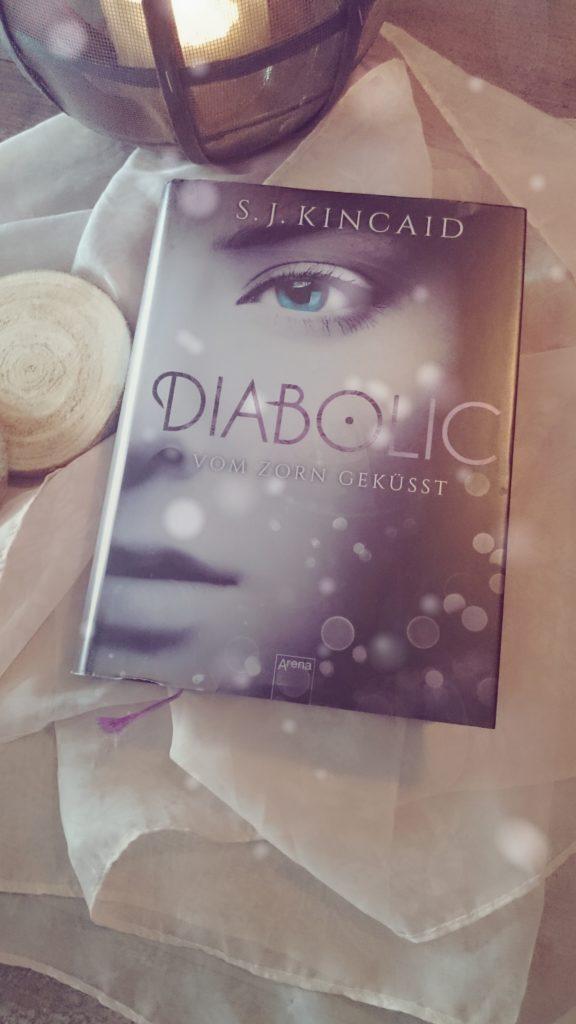 Diabolic1