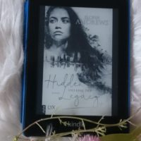 Hidden Legacy - Das Erbe der Magie