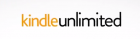 Kindlunlimited